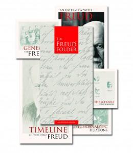 Freud folder