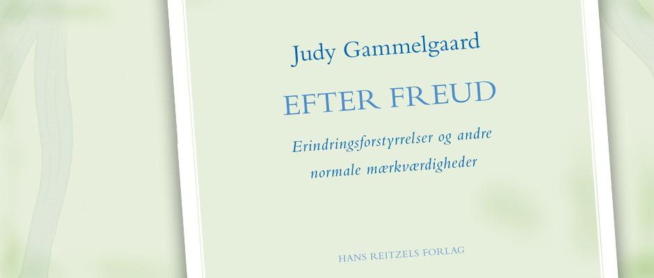 judy-gammelgaard-efter-freud